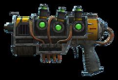 Fallout4 plasma pistol.png
