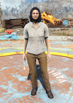 Fo4Laundered Loungewear.png