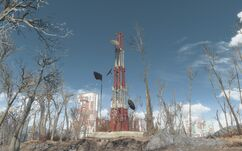 Fo4 location Relay tower 0SC527.jpg