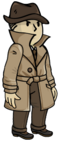 FoS Mysterious Stranger.png