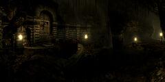 Ritual site krivbeknih panorama.jpg