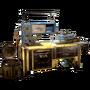 Score s1 camp machinery workbench armor vaulttecpristine l.webp