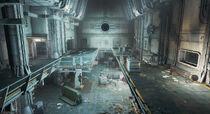 Vault75-Atrium-Fallout4