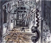 Vault87cart2