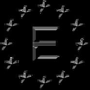 250px-Enclave Symbol Fallout 3