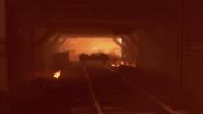 F76 Burning Mine 2