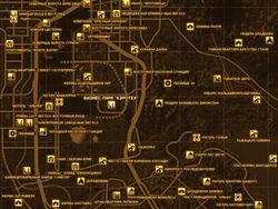 FNV Карта БИЗНЕС-ПАРК АЭРОТЕХ.jpg