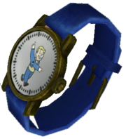 FO3 PlayerWatch.png