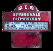 FO3 Springvale Elementary render.png
