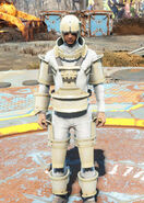 FO4-nate-sturdy-synth
