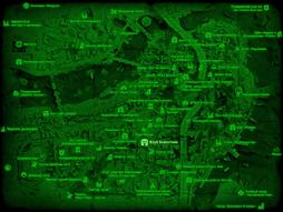 FO4 Клуб Бойлстона (карта мира).png