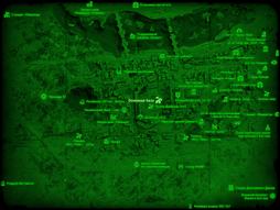 FO4 Основная база (карта мира).png