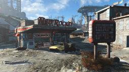 FO4 Red Rocket in Lexington.jpg