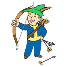 FO76 Archer.png