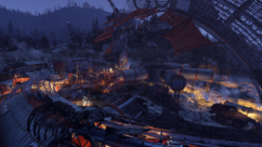 FO76 Wastelanders E3 Crater.png