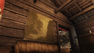 FO76 Welch Station map