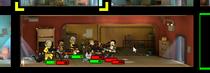 FOS Quest - Lunchbox gesucht - 15 - Kampf 14
