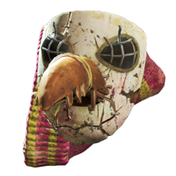 Fo4PackBeanieAndCrowMask