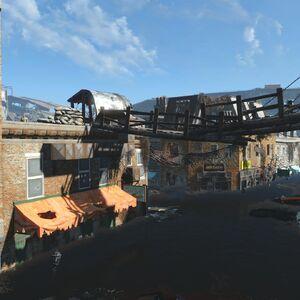 Hyde Park overpass.jpg