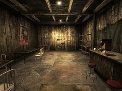 NCR Ranger safehouse diner.jpg