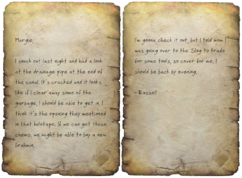 Russell's note.png