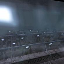 Securitron vault sec army.jpg
