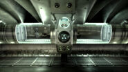 Alien captive recording log 20 exp lab