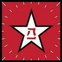 Atx playericon personacommunist2.png