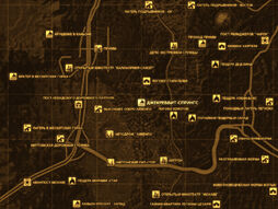 FNV Карта ДЖЕКРЕББИТ-СПРИНГС.jpg