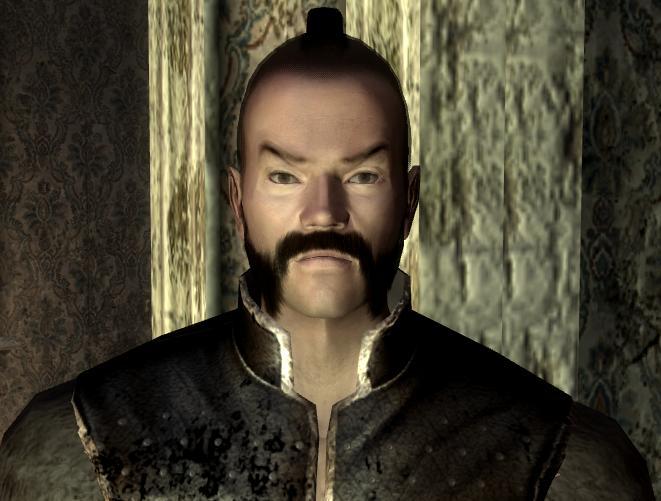 Великий хан
