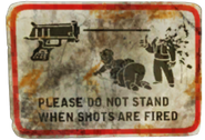 FNV NCRCF Sign 1