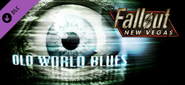 FNV Old World Blues Steam img