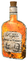 FNV WhiskeyBottle01.png