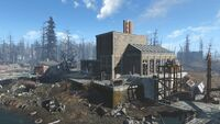 FO4-FarHarbor-locations-EaglesCoveTannery