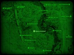 FO4 Дворец металлолома (карта мира).png