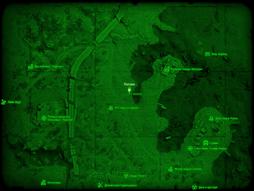 FO4 Логово (карта мира).png