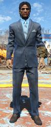 FO4 Чист.син.костюм.png
