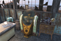 FO4 Loc Ovrview Atom Cats int 2