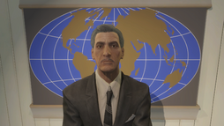 FO4 Newscaster 1.png