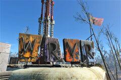FO4 WRVR sign up close.jpg