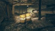 FO76 Blackwater Mine (rad barrel)