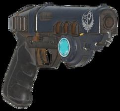 FO76 Chimera Pistol Cryo Angle.png