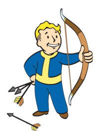 FO76 Exotic Weapons.png