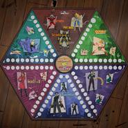FO76 season06 scoreboard