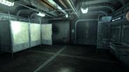 Fo3 Vault Lavatories