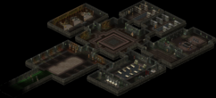 FoT Bunker Gamma.png