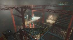 Institute-ReactorMain-Fallout4