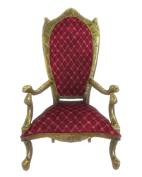 Throne-NukaWorld.png