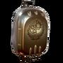 Atx skin backpack brotherhoodofsteel l.webp