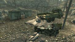 FO3 military camp01.jpg
